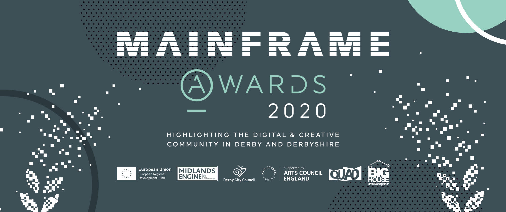 MainframeAwards2020_WebsiteHeader (1)